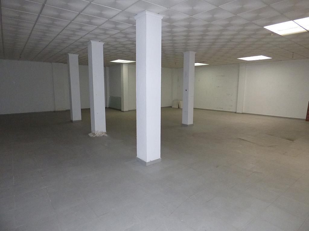 Local en alquiler en Centro en Albacete - 275471007