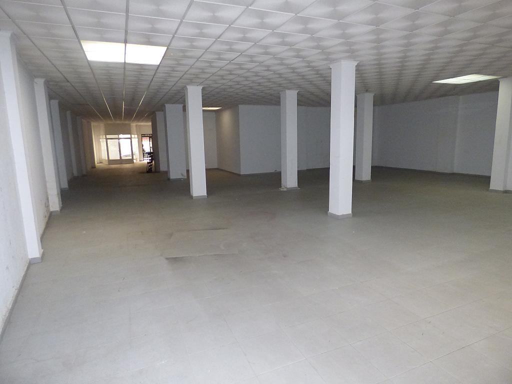 Local en alquiler en Centro en Albacete - 275471015