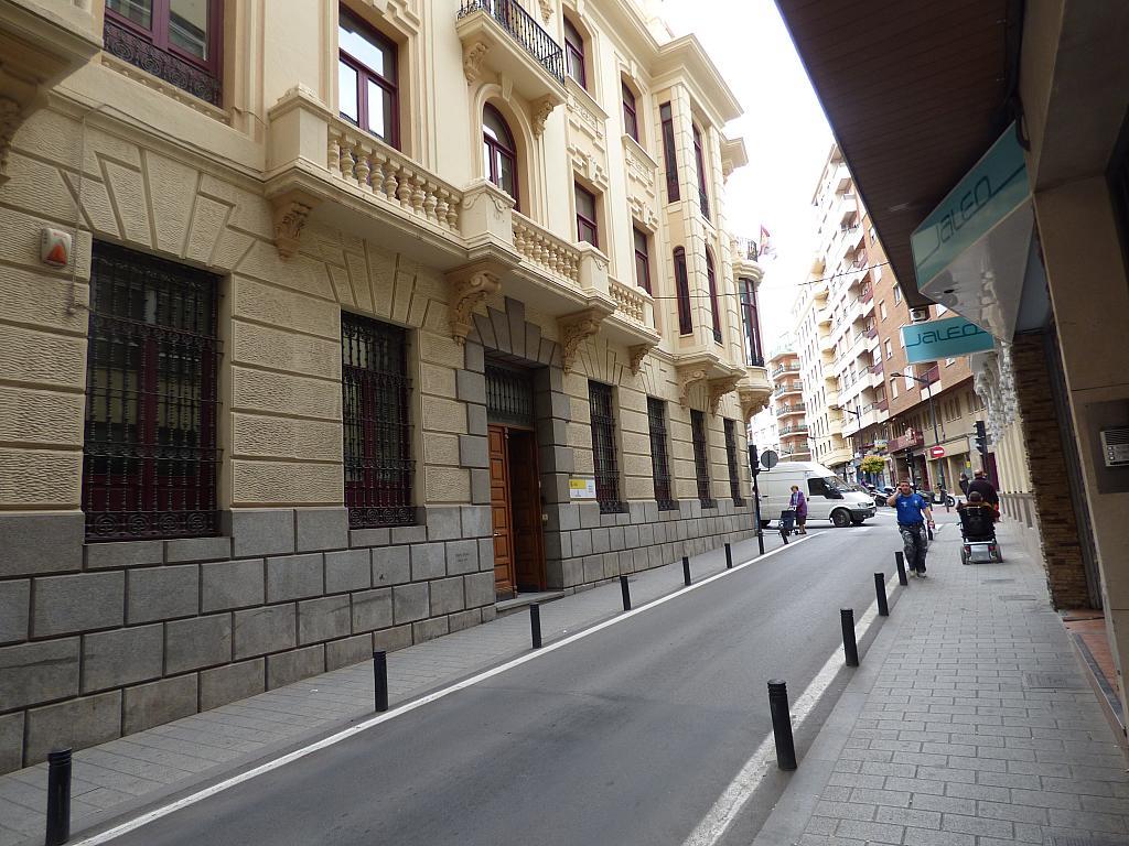 Local en alquiler en Centro en Albacete - 275471110