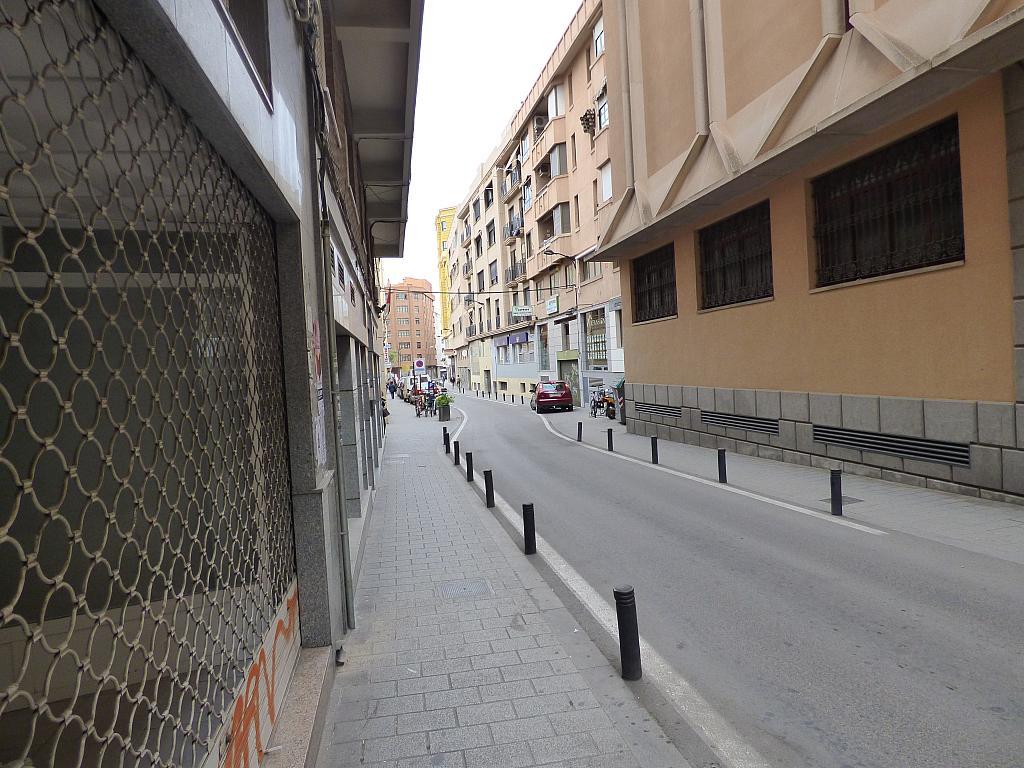 Local en alquiler en Centro en Albacete - 275471150
