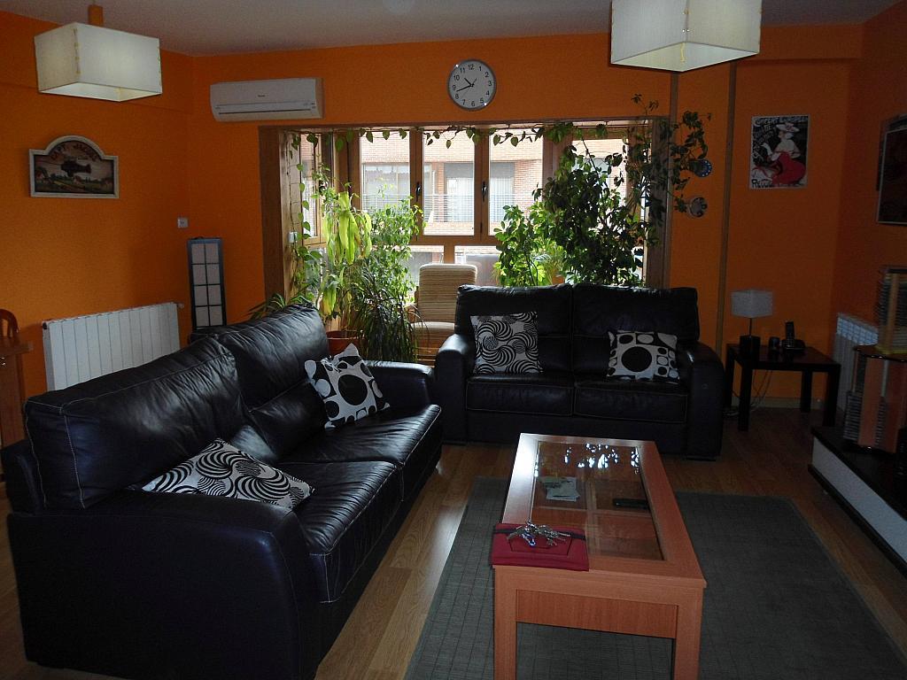 Apartamento en venta en Centro en Albacete - 278541040