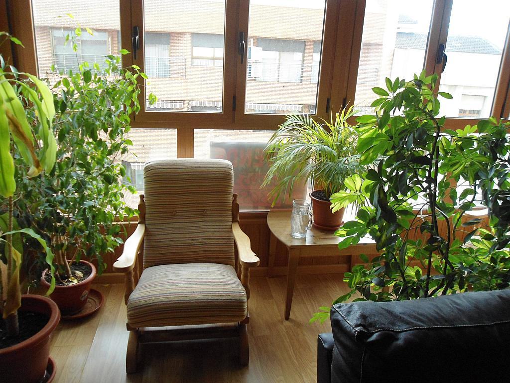 Apartamento en venta en Centro en Albacete - 278541073