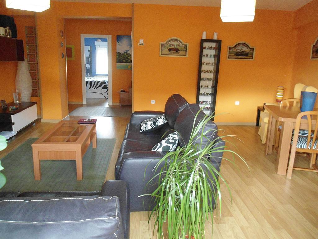 Apartamento en venta en Centro en Albacete - 278541077