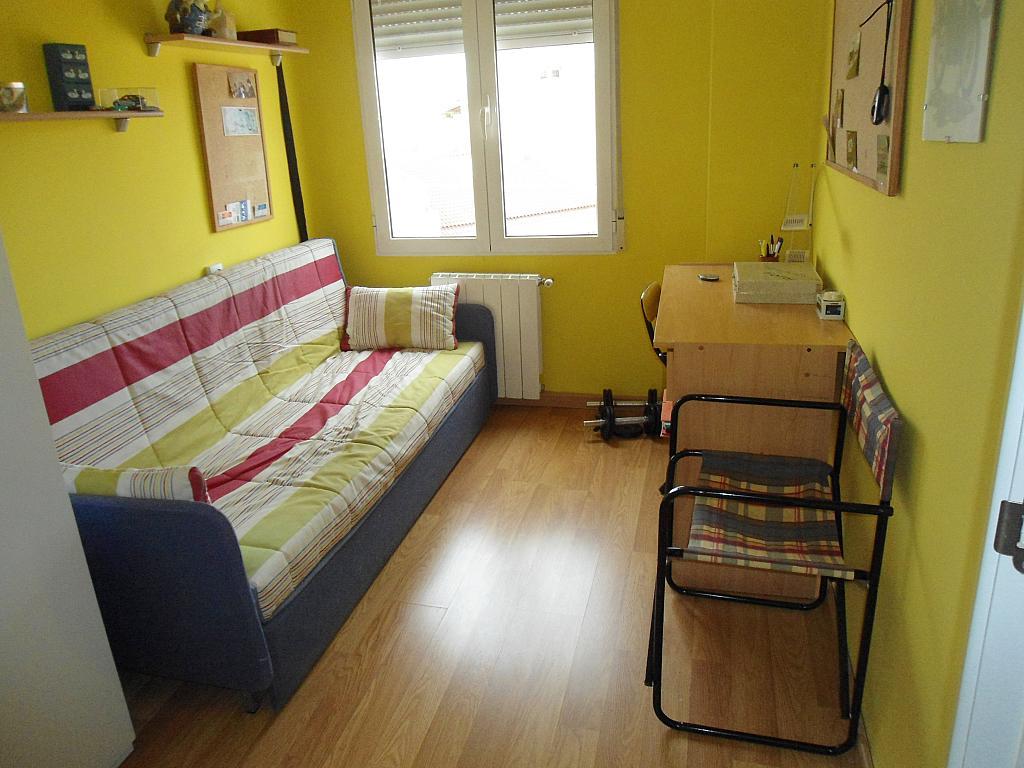 Apartamento en venta en Centro en Albacete - 278541097