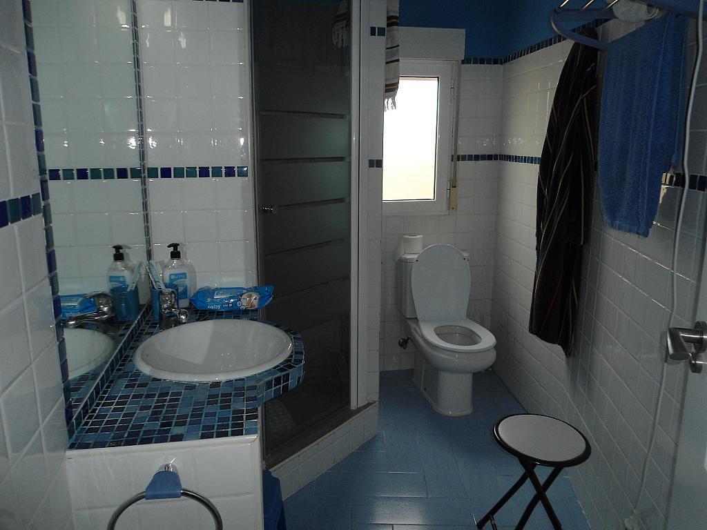Apartamento en venta en Centro en Albacete - 278541107