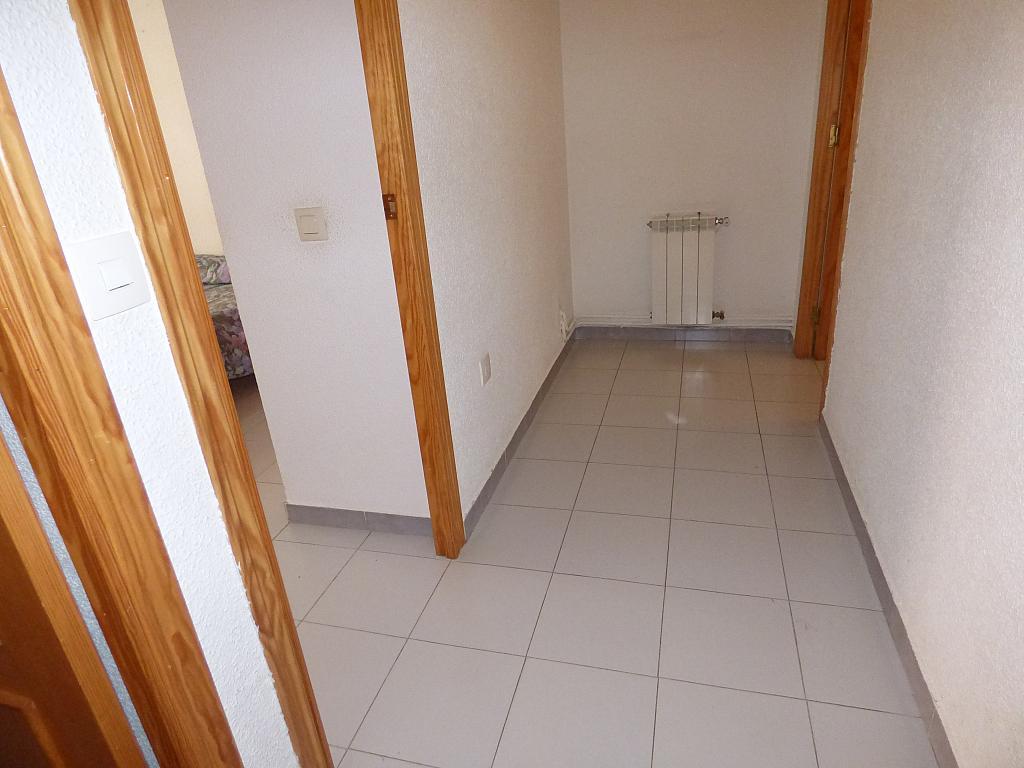 Apartamento en alquiler en Centro en Albacete - 284368145