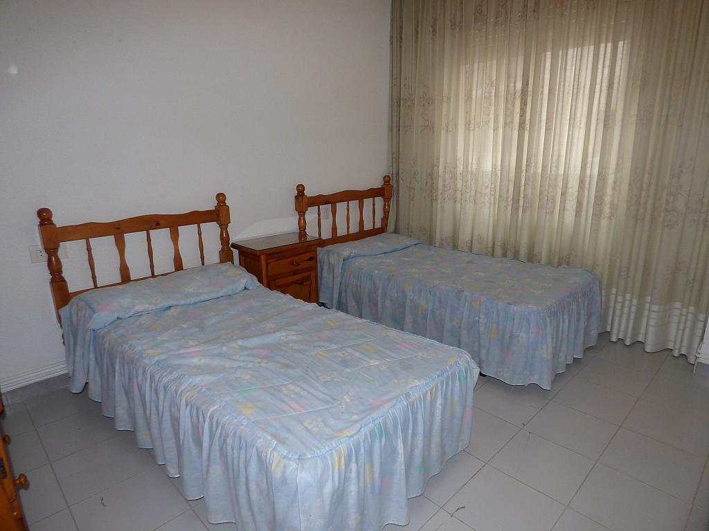 Apartamento en alquiler en Centro en Albacete - 284368274