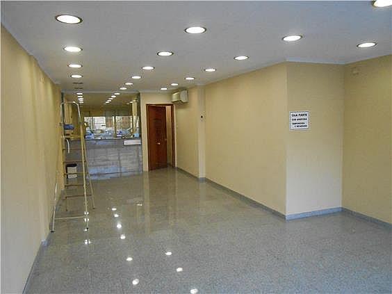 Local en alquiler en La Petxina en Valencia - 377653946