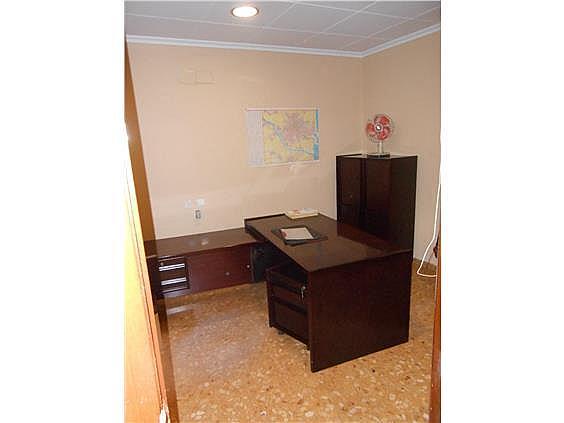Local en alquiler en La Petxina en Valencia - 377653952