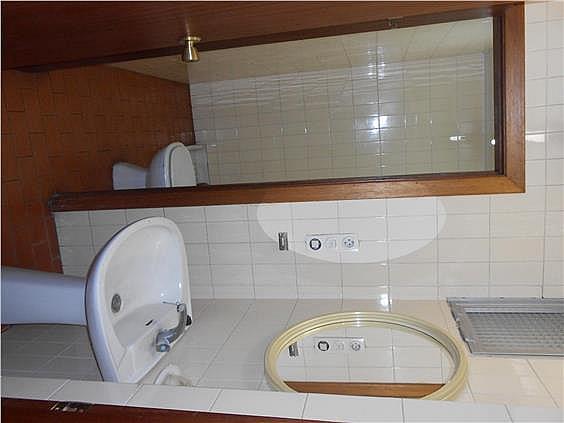 Local en alquiler en La Petxina en Valencia - 377653958