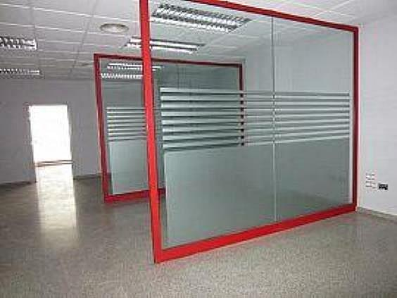 Local en alquiler en El Pla del Remei en Valencia - 317491443