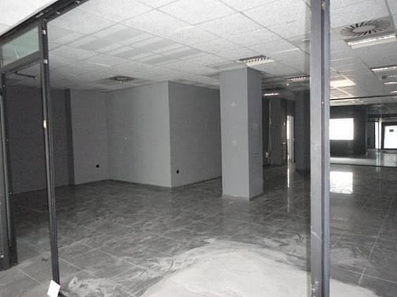 Local en alquiler en Montolivet en Valencia - 316658318