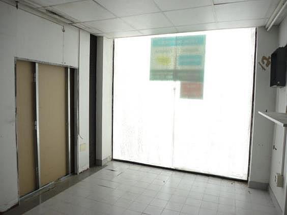 Local en alquiler en Montolivet en Valencia - 316658321