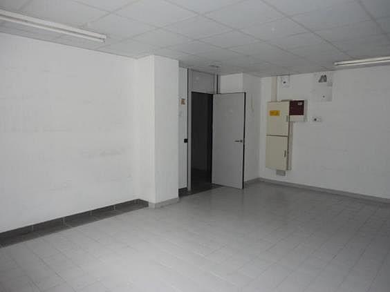 Local en alquiler en Montolivet en Valencia - 316658327