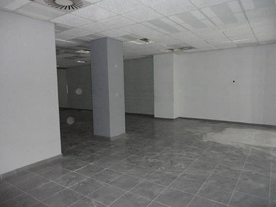Local en alquiler en Montolivet en Valencia - 316658336