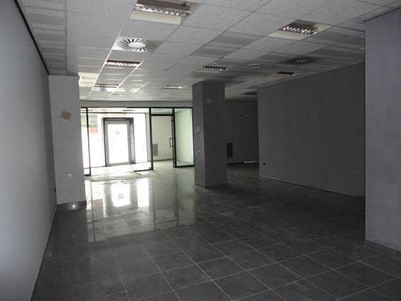 Local en alquiler en Montolivet en Valencia - 316658339