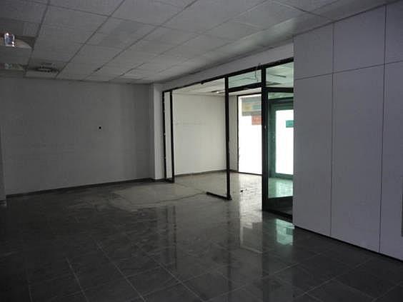 Local en alquiler en Montolivet en Valencia - 316658345