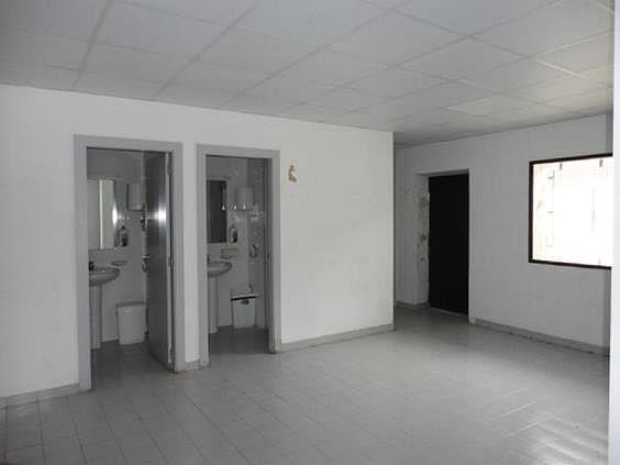 Local en alquiler en Montolivet en Valencia - 316658348