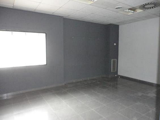 Local en alquiler en Montolivet en Valencia - 316658351