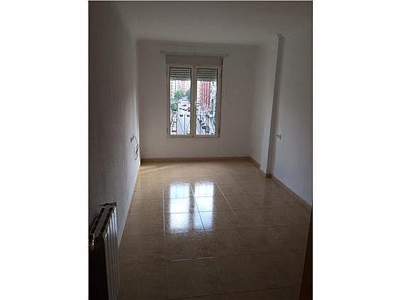 Piso en alquiler en calle Angel Guimera, La Petxina en Valencia - 301714133