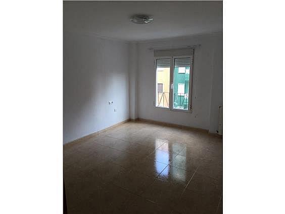 Piso en alquiler en calle Angel Guimera, La Petxina en Valencia - 301714136