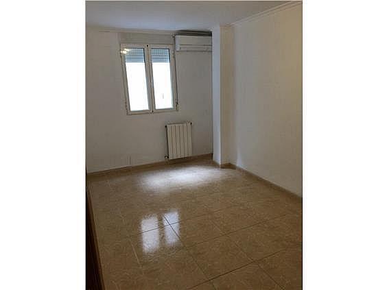 Piso en alquiler en calle Angel Guimera, La Petxina en Valencia - 301714139