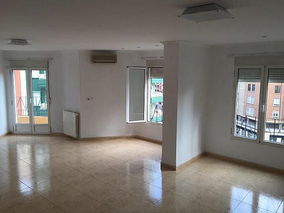 Piso en alquiler en calle Angel Guimera, La Petxina en Valencia - 301714142