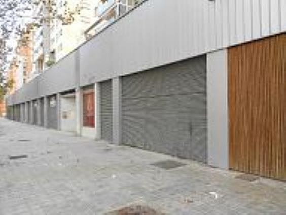 Local en alquiler en Sant Pau en Valencia - 377659916