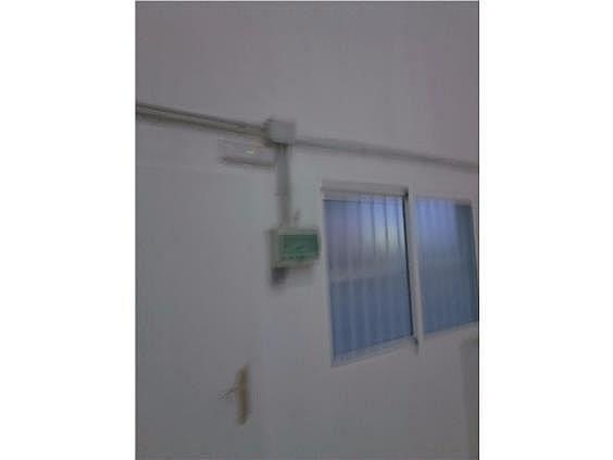 Nave industrial en alquiler en Vinalesa - 377656787