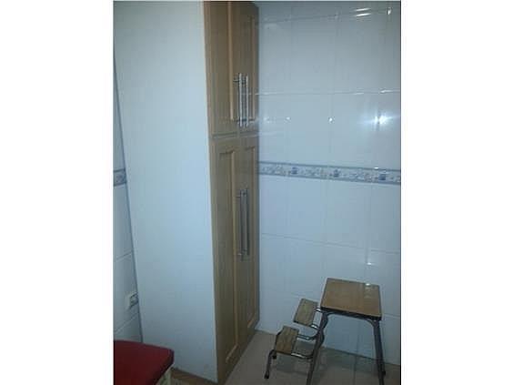 Piso en alquiler en Massalfassar - 330387441