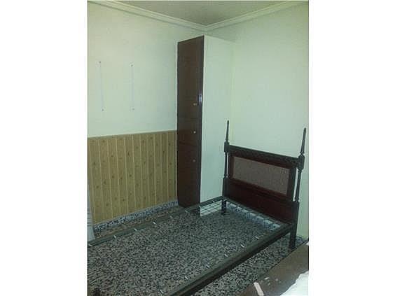 Piso en alquiler en Massalfassar - 330387450