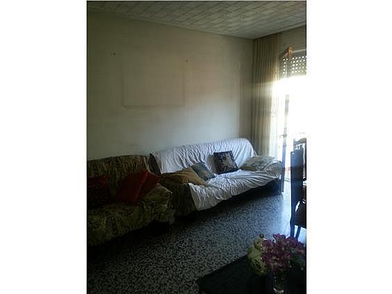 Piso en alquiler en Massalfassar - 330387474