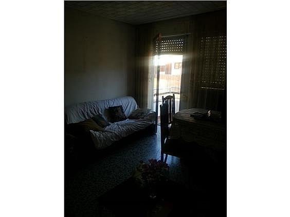 Piso en alquiler en Massalfassar - 330387477