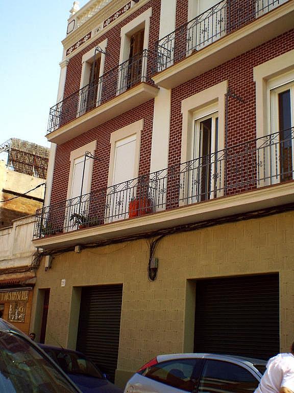 Imagen del inmueble - Local comercial en alquiler en calle Artigas, Artigues en Badalona - 250073508