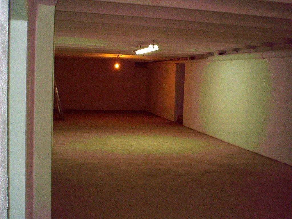 Imagen del inmueble - Local comercial en alquiler en calle Artigas, Artigues en Badalona - 250073514