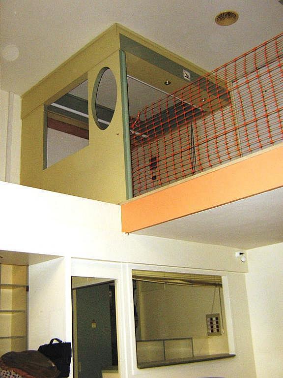 Imagen del inmueble - Local comercial en alquiler en calle Centro, Castelldefels - 250073838