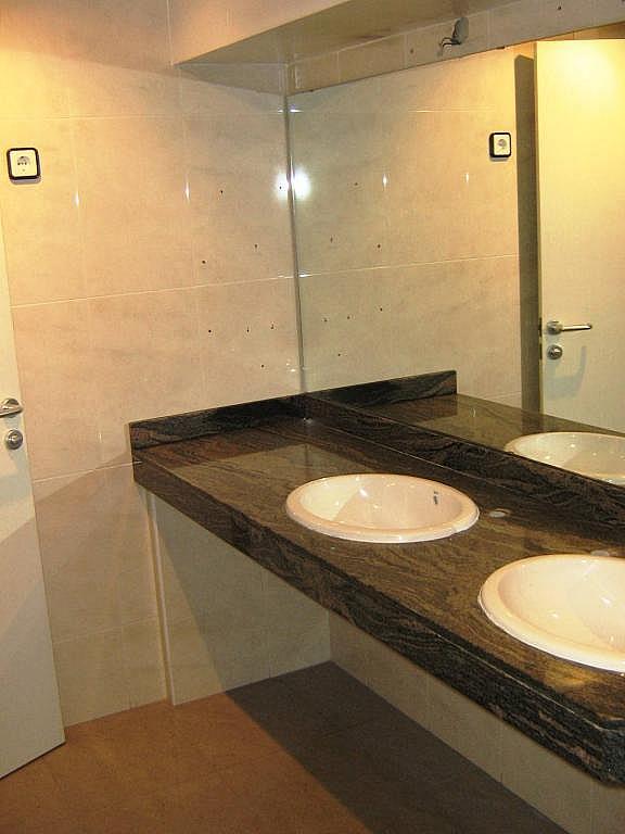 Imagen del inmueble - Local comercial en alquiler en calle Centro, Castelldefels - 250073841