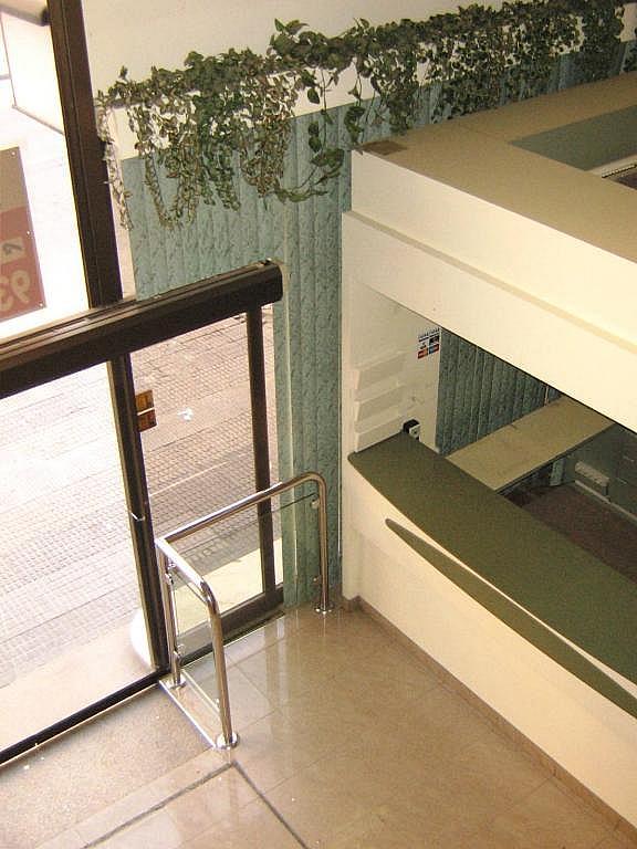 Imagen del inmueble - Local comercial en alquiler en calle Centro, Castelldefels - 250073868