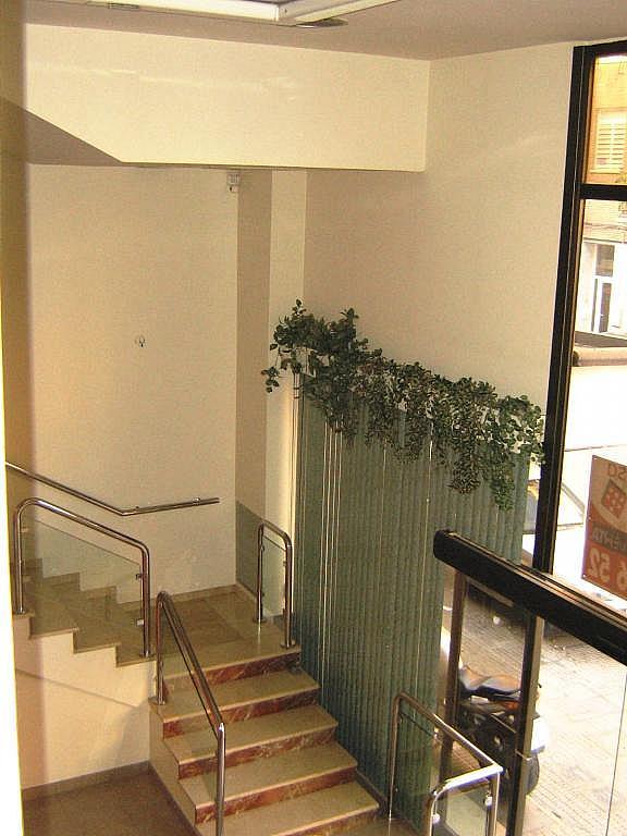 Imagen del inmueble - Local comercial en alquiler en calle Centro, Castelldefels - 250073871
