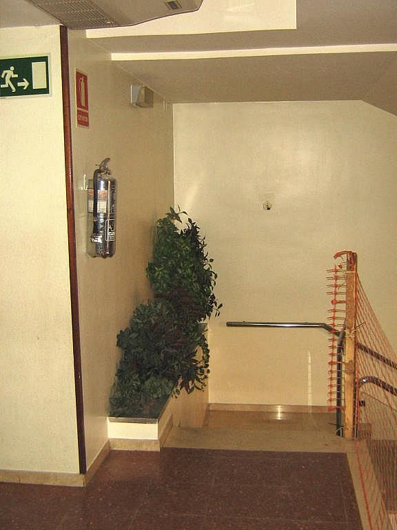 Imagen del inmueble - Local comercial en alquiler en calle Centro, Castelldefels - 250073874