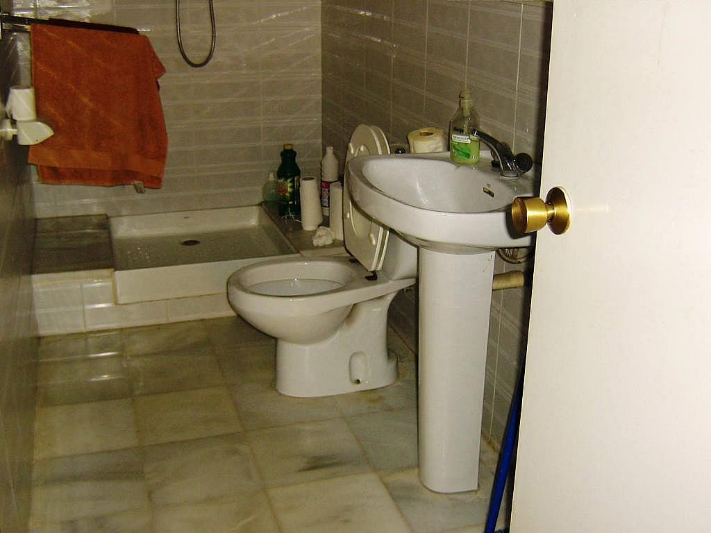 Imagen del inmueble - Oficina en alquiler en calle Can Clota, Esplugues de Llobregat - 250074144