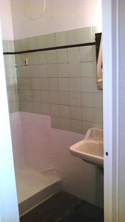 Imagen del inmueble - Local comercial en alquiler en calle Fondo, Fondo en Santa Coloma de Gramanet - 250074624