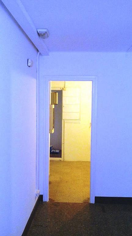Imagen del inmueble - Local comercial en alquiler en calle Fondo, Fondo en Santa Coloma de Gramanet - 250074627