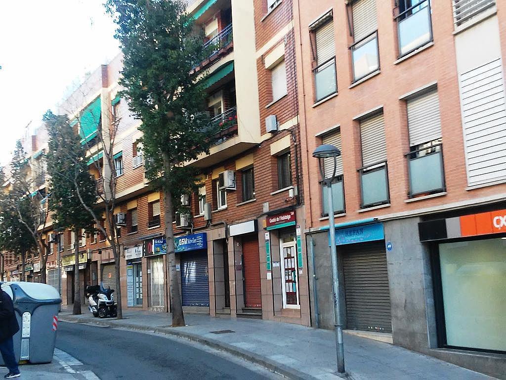 Imagen del inmueble - Local comercial en alquiler en calle Fondo, Fondo en Santa Coloma de Gramanet - 250074630