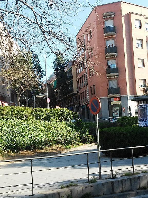 Imagen del inmueble - Local comercial en alquiler en calle Fondo, Fondo en Santa Coloma de Gramanet - 250074633