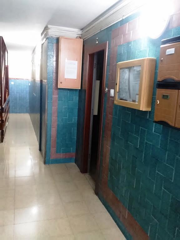 Imagen del inmueble - Local comercial en alquiler en calle Fondo, Fondo en Santa Coloma de Gramanet - 250074639
