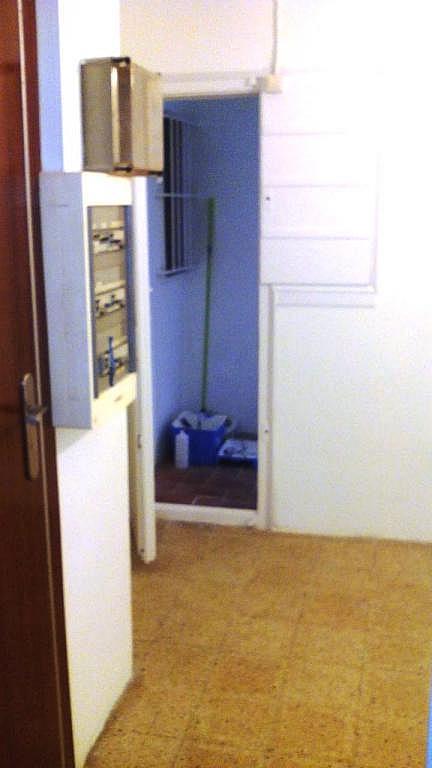 Imagen del inmueble - Local comercial en alquiler en calle Fondo, Fondo en Santa Coloma de Gramanet - 250074669