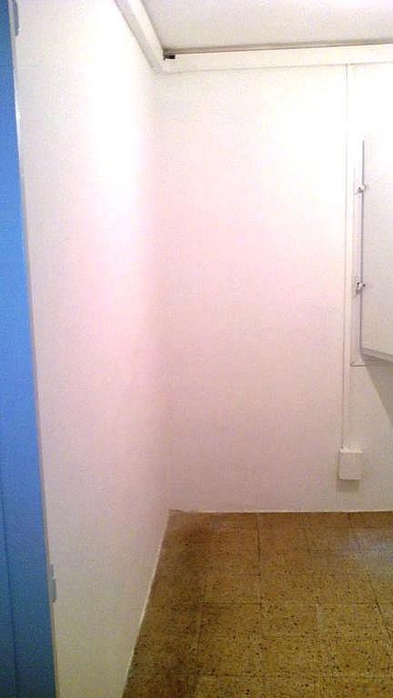 Imagen del inmueble - Local comercial en alquiler en calle Fondo, Fondo en Santa Coloma de Gramanet - 250074675