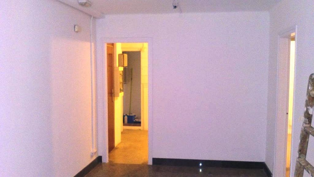 Imagen del inmueble - Local comercial en alquiler en calle Fondo, Fondo en Santa Coloma de Gramanet - 250074678