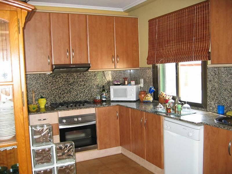 Foto - Apartamento en venta en calle Centro, Centro en Alicante/Alacant - 248380703